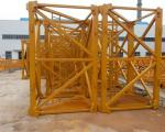 tower-crane-jakarta