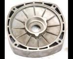 rear-cover-aluminium