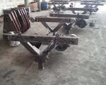 hoisting-mechanism11