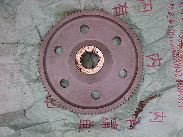 gear-gigi-99