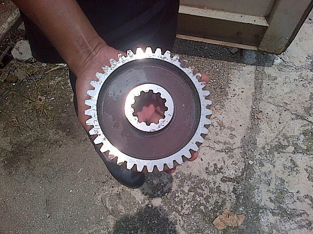gear-gigi-38