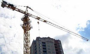 fo23b-tower-crane